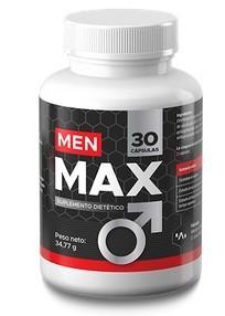 MenMax